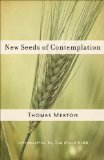 Seeds of Contemplation Book
