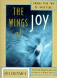 Wings of Joy Book